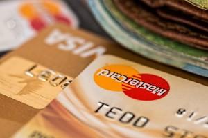 credit-card-851502_960_720