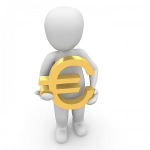 euro-1020310_960_720